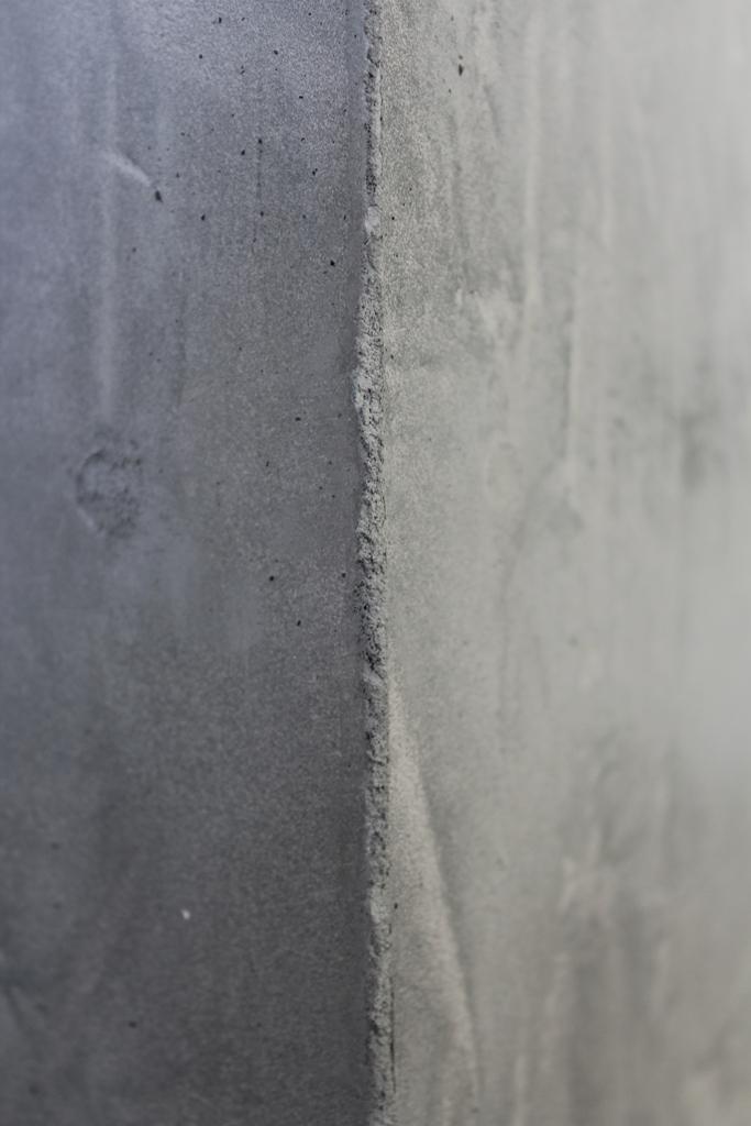 Beal Mortex Color Stukadoorsbedrijf A Bijlsma